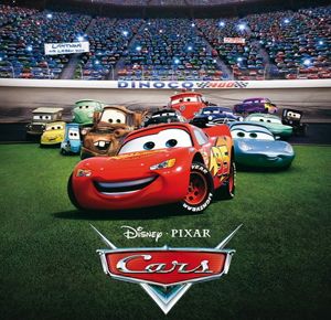 cars,dvdseriesbuy